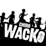 Chiro Wacko