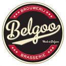 Belgoo Logo
